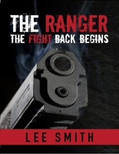 The Ranger - Lee Smith pdf download