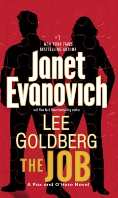 The Job - Janet Evanovich & Lee Goldberg pdf download