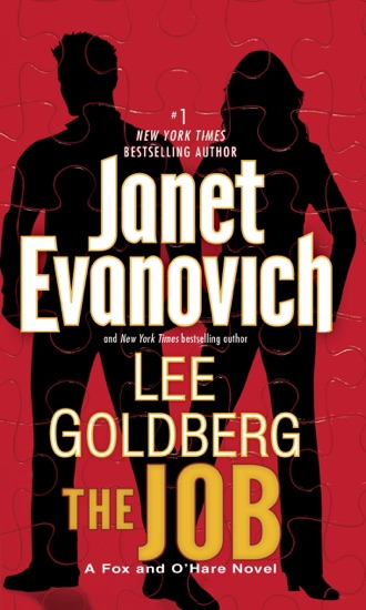The Job - Janet Evanovich & Lee Goldberg pdf download