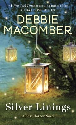 Silver Linings - Debbie Macomber pdf download
