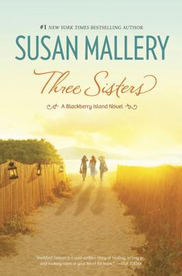 Three Sisters - Susan Mallery pdf download