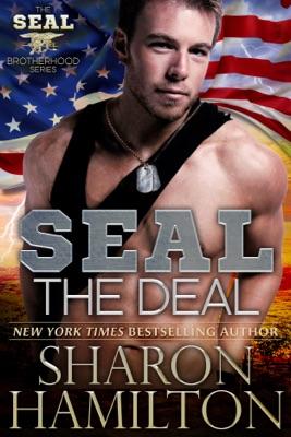 SEAL The Deal - Sharon Hamilton pdf download