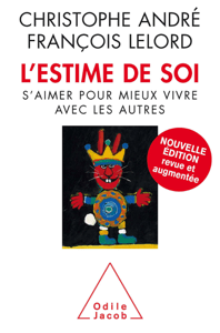 L' Estime de soi - Christophe André pdf download