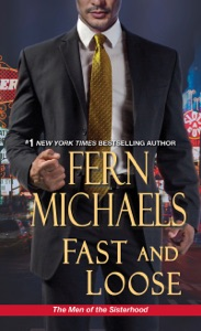Fast and Loose - Fern Michaels pdf download
