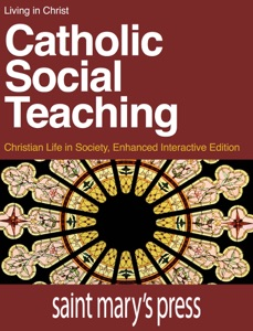 Catholic Social Teaching - Brian Singer-Towns pdf download