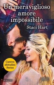 Un meraviglioso amore impossibile - Staci Hart pdf download