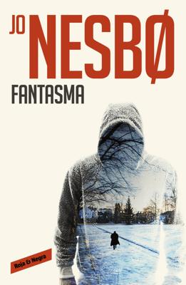 Fantasma (Harry Hole 9) - Jo Nesbø pdf download
