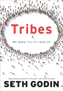 Tribes - Seth Godin pdf download