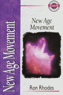 New Age Movement - Ron Rhodes
