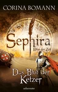 Sephira - Ritter der Zeit 2 - Corina Bomann pdf download