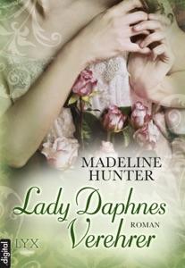 Lady Daphnes Verehrer - Madeline Hunter pdf download