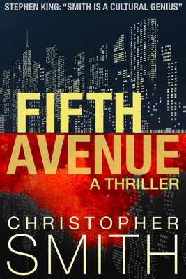 Fifth Avenue - Christopher Smith pdf download