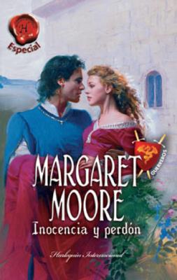 Inocencia y perdón - Margaret Moore pdf download