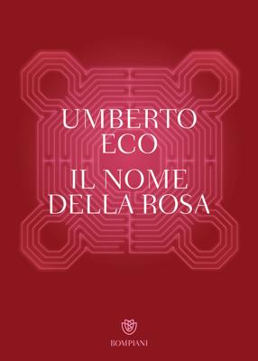 Il nome della rosa - Umberto Eco pdf download