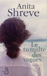 Le Tumulte des vagues - Anita Shreve pdf download