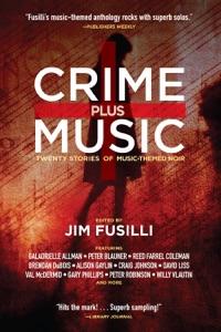 Crime Plus Music - Jim Fusilli pdf download