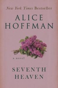 Seventh Heaven - Alice Hoffman pdf download
