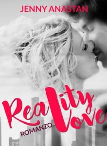 Reality Love - Jenny Anastan pdf download
