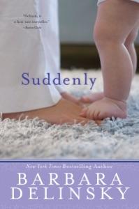 Suddenly - Barbara Delinsky pdf download