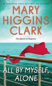 All by Myself, Alone - Mary Higgins Clark pdf download