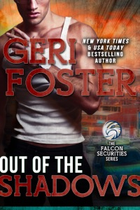 Out of the Shadows - Geri Foster pdf download
