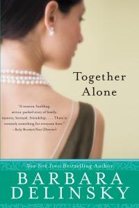 Together Alone - Barbara Delinsky pdf download