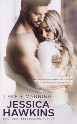 Lake + Manning - Jessica Hawkins pdf download