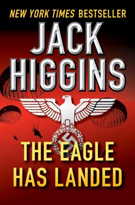 The Eagle Has Landed - Jack Higgins pdf download