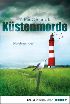Küstenmorde - Nina Ohlandt pdf download