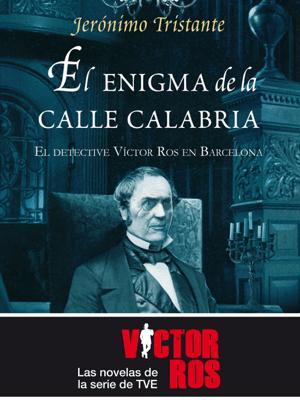 El enigma de la Calle Calabria - Jéronimo Tristante pdf download