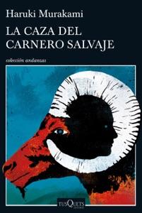La caza del carnero salvaje - Haruki Murakami pdf download