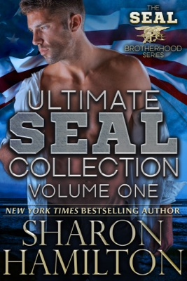 Ultimate SEAL Collection, Book One - Sharon Hamilton pdf download