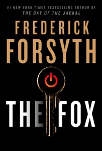 The Fox - Frederick Forsyth pdf download