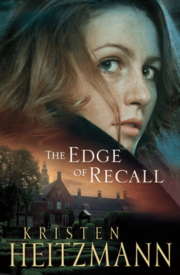 The Edge of Recall - Kristen Heitzmann pdf download