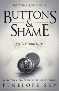 Buttons and Shame - Penelope Sky pdf download