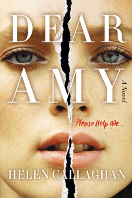 Dear Amy - Helen Callaghan pdf download