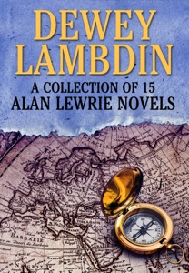 A Collection of 15 Alan Lewrie Novels - Dewey Lambdin pdf download