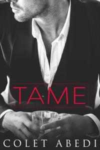 Tame - Colet Abedi pdf download