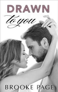 Drawn To You (Conklin's Trilogy) - Brooke Page pdf download
