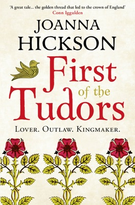 First of the Tudors - Joanna Hickson pdf download
