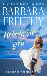 Nobody But You - Barbara Freethy pdf download