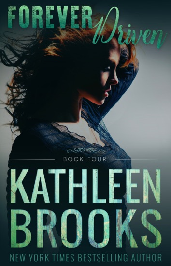 Forever Driven by Kathleen Brooks PDF Download