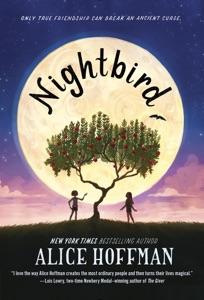 Nightbird - Alice Hoffman pdf download