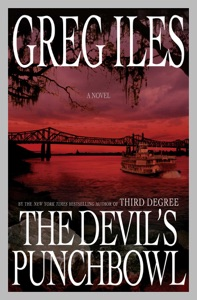 The Devil's Punchbowl - Greg Iles pdf download
