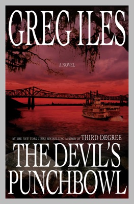 The Devil's Punchbowl - Greg Iles pdf download