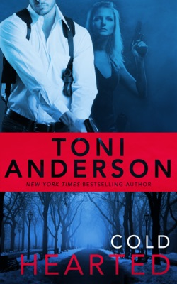 Cold Hearted - Toni Anderson pdf download