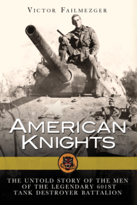 American Knights - Victor