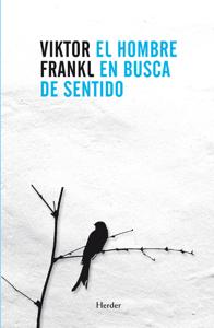 El hombre en busca de sentido (nueva traducción) - Viktor Frankl pdf download