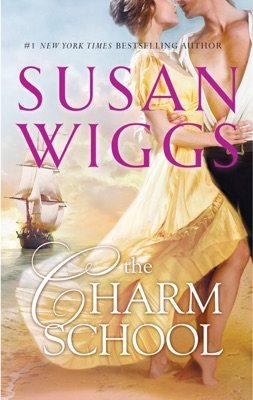 THE CHARM SCHOOL - Susan Wiggs pdf download