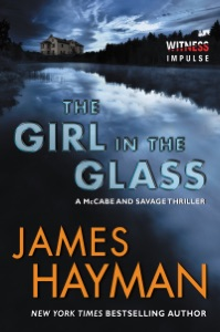 The Girl in the Glass - James Hayman pdf download